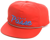 Obey The Lo Posse Snapback