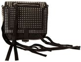 McQ by Alexander McQueen Loveless Mini Shoulder Bag