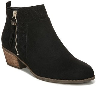 Dr. Scholl's Brianna Women's Ankle Boots