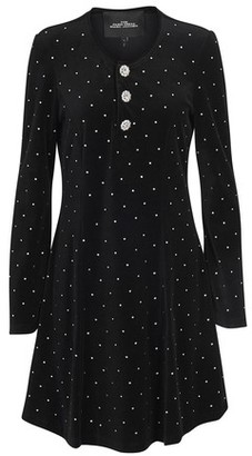 MARC JACOBS, THE The Paris Dress