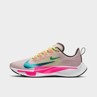 Nike Women's Pegasus 37 Premium Casual Shoes