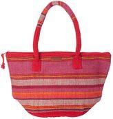 Billabong Even Waves Beach Bag 8140719