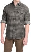 Pendleton Fairbanks Shirt - Long Sleeve (For Men)