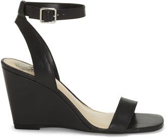 Vince Camuto Gallanna Wedge Sandal