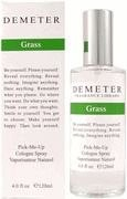 Demeter Grass By For Women. Pick-me Up Cologne Spray 4.0 Oz
