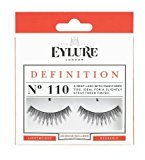 Eylure Naturalites Evening Wear Eyelashes 110 by