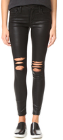 Joe's Jeans The Icon Ankle Skinny Jeans