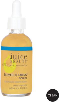Juice Beauty BLEMISH CLEARING&153 Serum