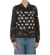 Valentino Maropisa Sweatshirt