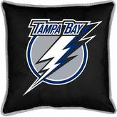 Tampa Bay Lightning Decorative Pillow