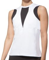 Fila Women's Platinum Full Coverage Tank Top