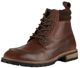 Andrew Marc Yates Boot