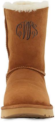 a8b131678cd Bailey Bow II Boots