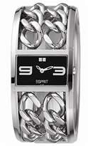 Esprit WATCH Clock ESR0230 UVP: 159 Euro