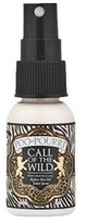 Call Of The Wild Poo-Pourri Before-You-Go Toilet Spray 1-Ounce Bottle, OLD BOTTLE STYLE