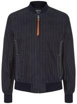 Loewe Blouson Jacket