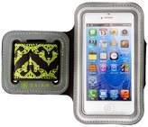 Gaiam Scroll iPhone 5 / 5S Sport Armband