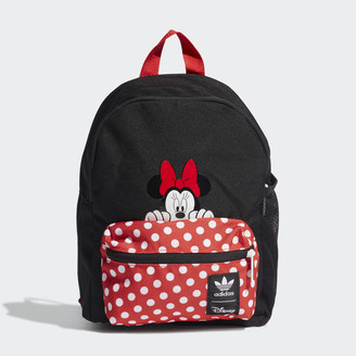 adidas Minnie Backpack