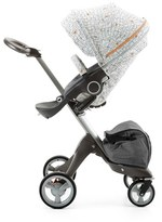 Stokke Infant 'Grid' Stroller Seat Style Kit