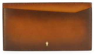 Corthay Tim Rectangle Slim Card Case