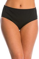 adidas Women's High Waist Swimsuit Bottom 8150231