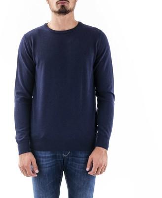 Brooksfield Virgin Wool Sweater