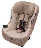 Maxi-Cosi PriaTM 85 Ribble Convertible Car Seat in Cairo Linen