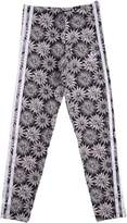 adidas Leggings - Item 13009686