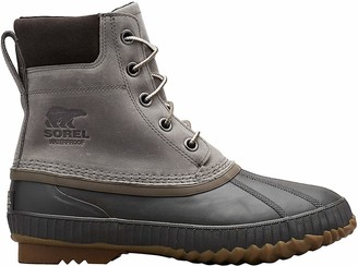 Sorel Men's Cheyanne II Snow Boot