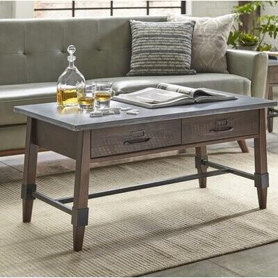 Enjoyable Pine Coffee Table Shopstyle Machost Co Dining Chair Design Ideas Machostcouk