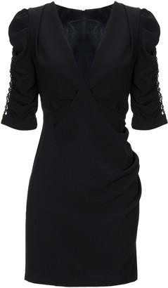 Annarita N. Short dresses - Item 34945781AT