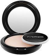 M·A·C MAC Blot Pressed Powder