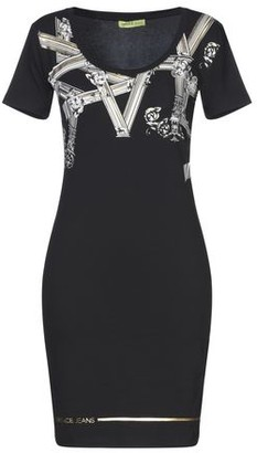 Versace Short dress