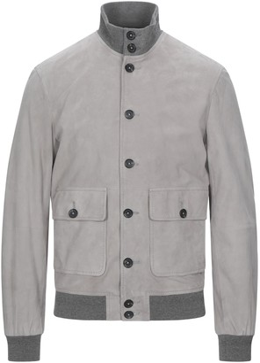 Altea Jackets