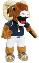 Bleacher Creatures Los Angeles Rams - Rampage Plush Toy