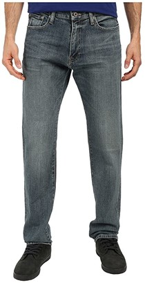 Lucky Brand 410 Athletic Fit in Milpitas (Milpitas) Men's Jeans