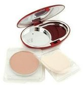 SK-II SK II Signs Perfect Radiance Powder Foundation (Case + Refill) - # 320