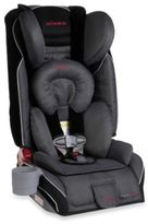 Diono DionoTM Radian® RXT Convertible Car Seat from Birth to Booster Child Seat in Shadow