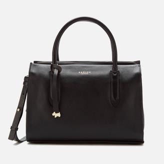 Radley Women's Arlington Court Medium Multiway Grab Bag