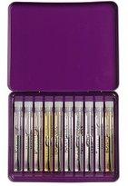 Penhaligon London Scent Library 10 Piece Set (1.5ml Each)