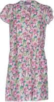 Hope 1967 Short dresses - Item 34770301