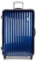 """Bric's 27"""" Spinner Medium Suitcase"""