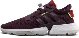 adidas POD-S3.1 W Shoes - 6W