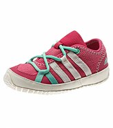 adidas Girls' Boat Lace I Water Shoes 7538803