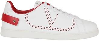 Valentino Backnet Sneaker