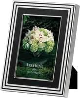 Wedgwood With love noir frame 4x6