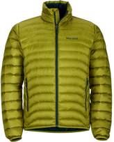 Marmot Tullus Down Jacket - Men's