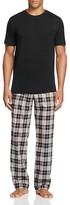 UGG Grant Pajama Box Set