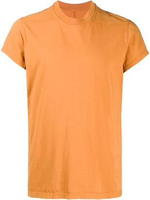 Rick Owens slim-fit T-shirt