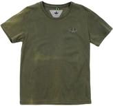 Macchia J T-shirts - Item 12061271